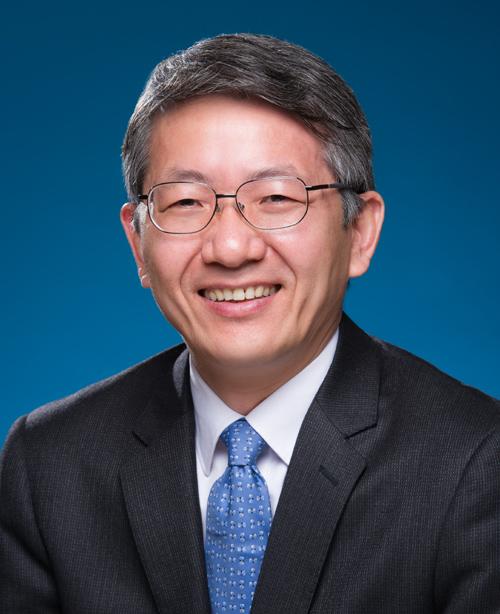 Bian Zhaoxiang