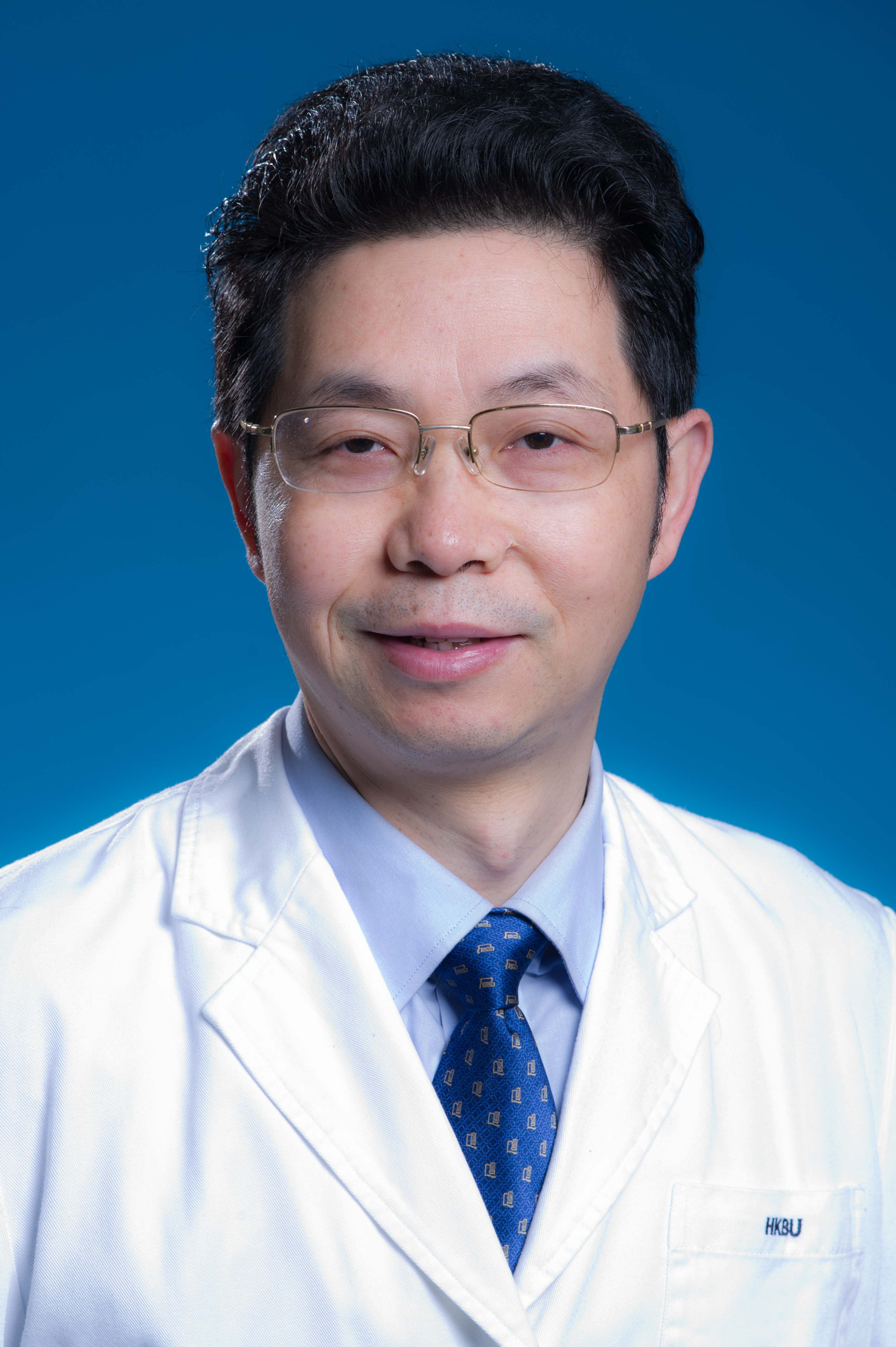 Liu Yulong