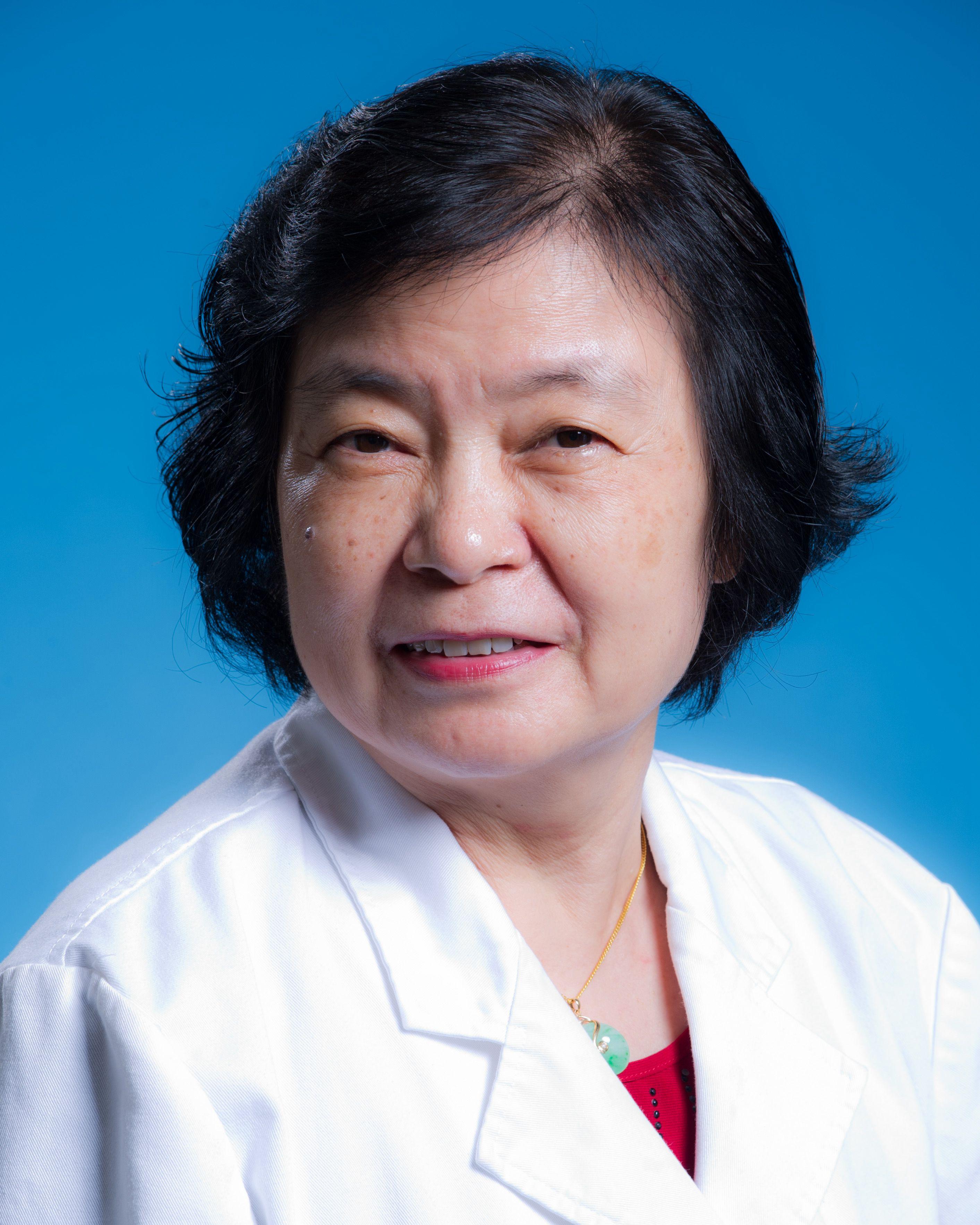 Zhao Chunling