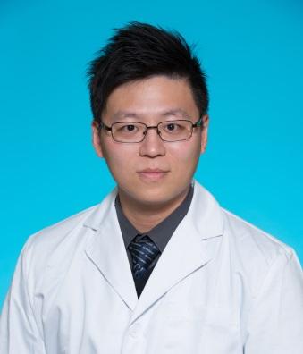 Cheung Chun Hoi