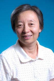 WONG-Hung-Ngan